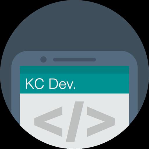 KidControl Dev. avatar image