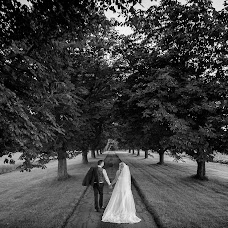 Wedding photographer Kevin Taylor (kevintaylor). Photo of 07.10.2017
