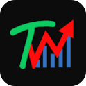 My Invest - Taiwan Stock icon