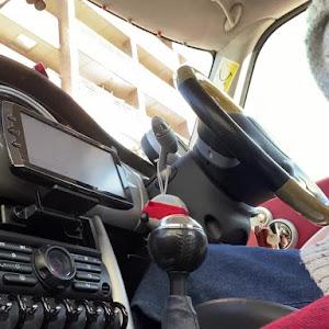 MINI RH16 くーぱーのカスタム事例画像 ポンコツに乗ってるポンコツ笑さんの2019年12月29日10:56の投稿
