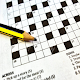 Crossword Daily: Word Puzzle Download for PC Windows 10/8/7
