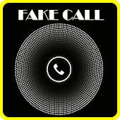 Fake Call New