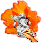 How to Draw Ganesha