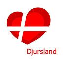 Visit Djursland APK