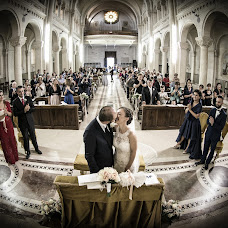 Wedding photographer Andrea Rifino (ARStudio). Photo of 09.08.2017