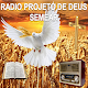 Rádio Projeto de deus semear for PC-Windows 7,8,10 and Mac