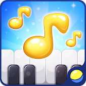 Learning Music Notes for Kids - Educational Game