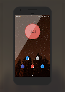 H2O UI - Icon Pack (Plus) Screenshot