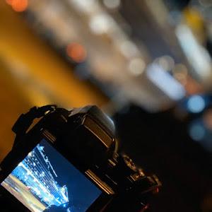タントカスタム L375S 21年式 Xリミテッドのカスタム事例画像 しゃんしゃんさんの2019年12月24日23:33の投稿
