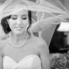 Wedding photographer Daniel Andrei (danielandrei). Photo of 16.06.2015