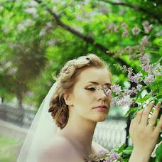 Wedding photographer Kristina Sorokina (SoROCKa). Photo of 20.07.2014