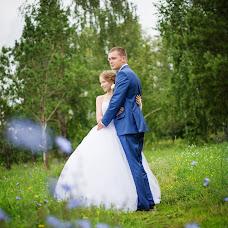 Wedding photographer Elena Sterkhova (SterhovaElena). Photo of 20.07.2015