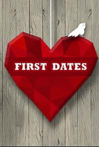First dates (S5E8)
