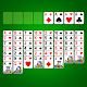 FreeCell for PC Windows 10/8/7