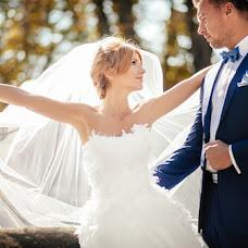 Wedding photographer Łukasz Gromolak (gromolak). Photo of 06.02.2017