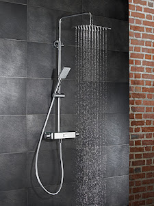 Shower_artikel_Shower-Set RS Softcube Aquaswitch Thermostat