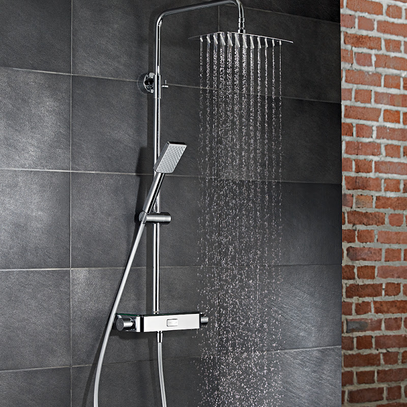 shower_Shower-Set RS Softcube Aquaswitch Thermostat