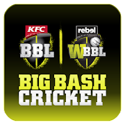 Game Big Bash Cricket APK for Windows Phone