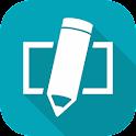 Fillr - Autofill for mobile icon