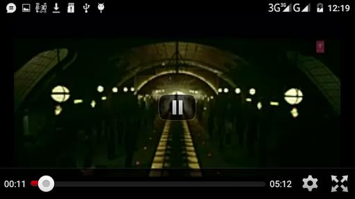 सलमान खान के गाने (वीडियो) 1.1 screenshots 2