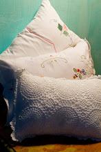 Photo: 30x45cmbaby枕