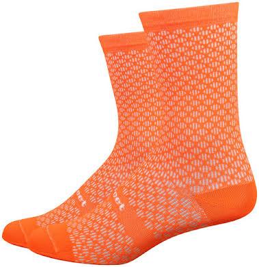 DeFeet Evo Mont Ventoux Socks alternate image 2