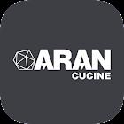 Aran Cucine icon