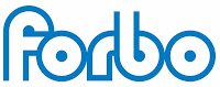 Adley Adhesives Adley steunt op de volgende partners-producenten Forbo