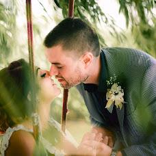 Wedding photographer Miroslava Velikova (studioMirela). Photo of 19.09.2017