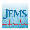JEMS icon