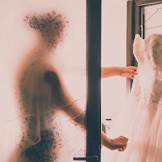 Wedding photographer Florin Bogdan (FlorinBogdan). Photo of 20.10.2016