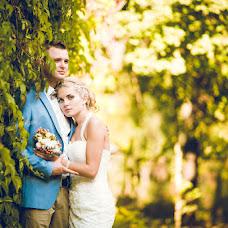 Wedding photographer Pavel Makarov (PMackarov). Photo of 27.11.2013