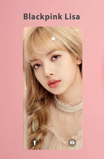 2020 Lisa Blackpink Wallpapers New 2020 Android Iphone App Not Working Wont Load Black Screen Problems