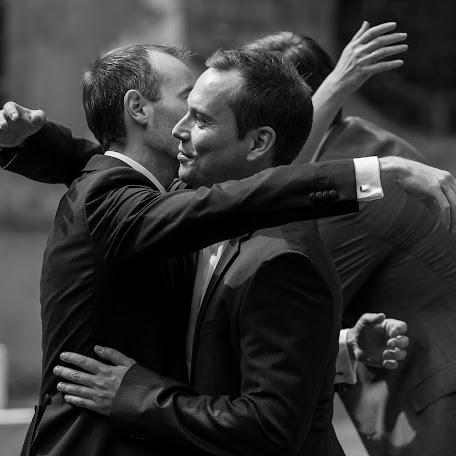 Wedding photographer Adam Grzelczyk (grzelczyk). Photo of 14.09.2015