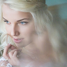 Wedding photographer Margarita Zakharova (margozakharova). Photo of 19.11.2015