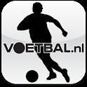 Voetbal.nl icon