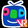 아프리카TV VR플레이어