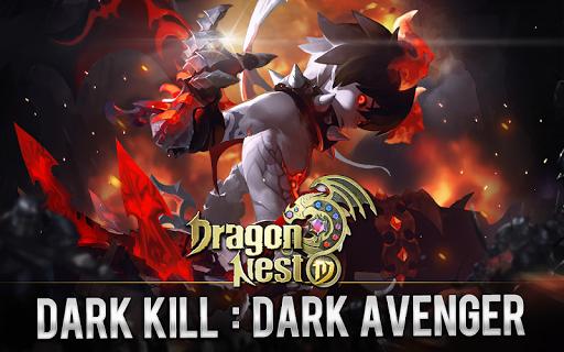 Dragon Nest M - SEAuff08Dark Avengeruff09 1.3.0 androidappsheaven.com 1