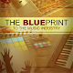 Download THE BLUEPRINT 3 For PC Windows and Mac