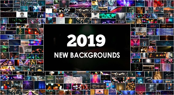 🔺  PNG Background - 2019 All Png Background Stock Screenshot