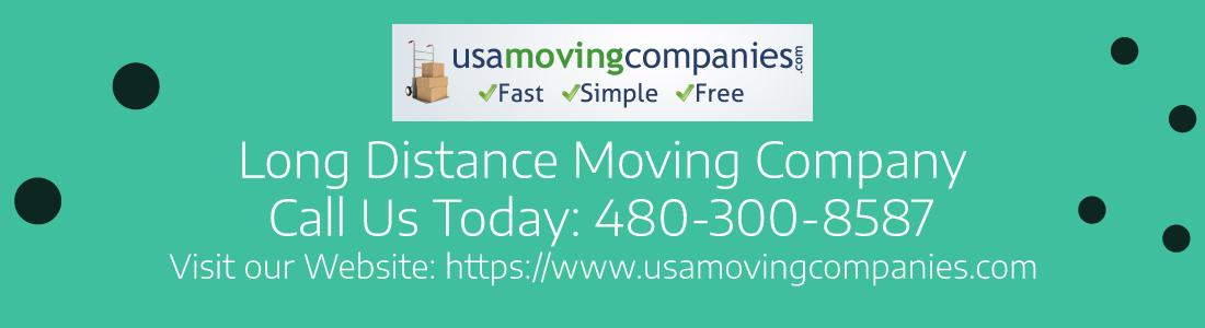 Moving Company Quotes >> How Much Do Long Distance Movers Cost Linksheet Long