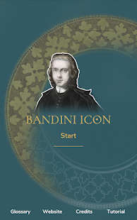 Download Bandini Icon For PC Windows and Mac apk screenshot 8