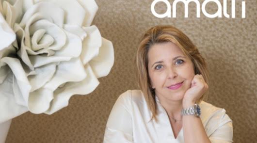 Cínica Estética Amalfi, la confianza de estar en las mejores manos