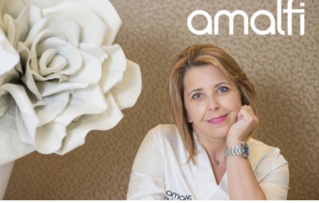 La doctora María Dolores Rubia Montañez lleva más de 20 años realizando este tipo de tratamientos.