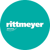 Video Support Rittmeyer