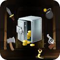 Safe Quest icon