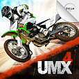 Ultimate MotoCross 4 file APK for Gaming PC/PS3/PS4 Smart TV
