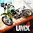 Ultimate MotoCross 4 Icône