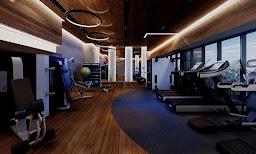 nirvana slimming estetic studio)