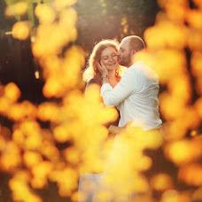 Wedding photographer Mariya Strutinskaya (Shtusha). Photo of 30.06.2015